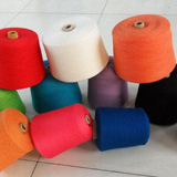 2/48nm 85%cotton/15%cashmere