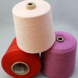 2/48nm 85%silk/15%cashmere