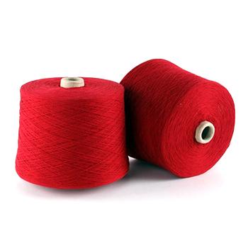 2/36nm 95%cotton/5%cashmere